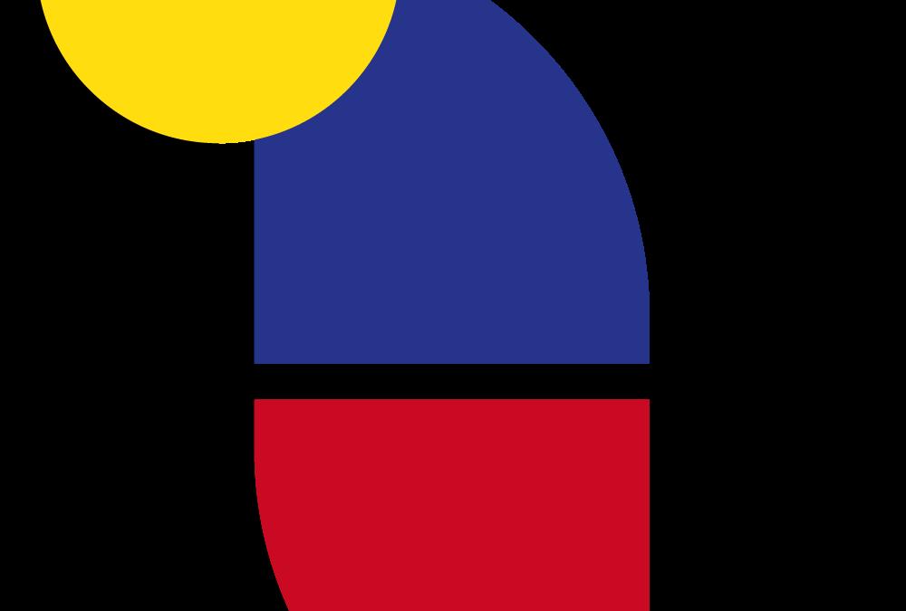 Nikolaj Lauritsen logo